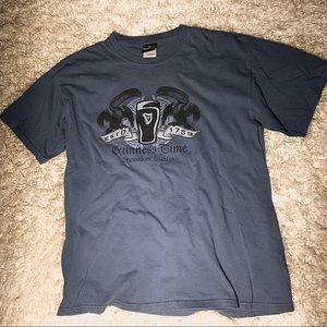 Guinness Shirt